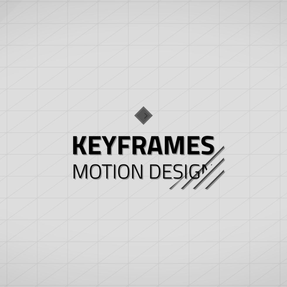 www.keyframes.net