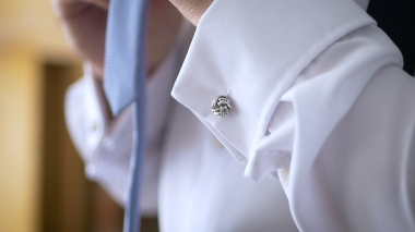 beautiful wedding film videography leeds yorkshire uk