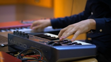 Music Theory.00_00_14_12.Still003